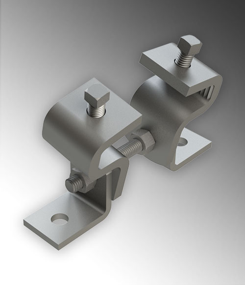 hinged-beam-clamp